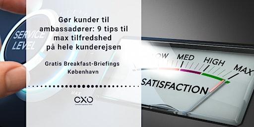 Singel i Sverige malm - Pressmeddelanden - Mynewsdesk