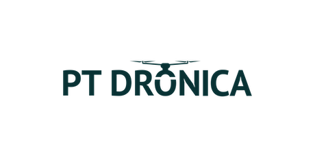Workshop - Ganhe dinheiro com o seu Drone bilhetes