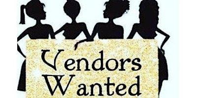 Vendors & Swag Bag Businesses for Ladies Brunch Event