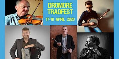 Dromore Tradfest - Gala Concert