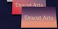 Quilter Sara J Schechner & Painter Lucilda Dassardo-Cooper at Dracut Arts
