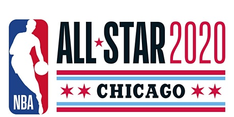 NBA Allstar Weekend tickets