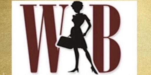 Women In Business Vendor Expo