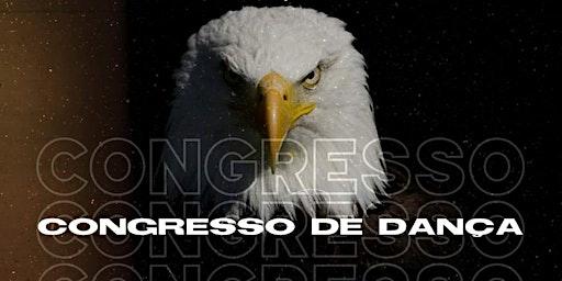 1ºCongresso de Dança Renascer Praise de Dança Mongaguá
