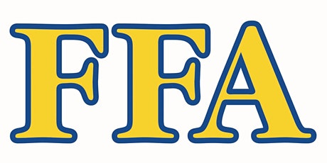 FFA Farmer Friday Breakfast tickets