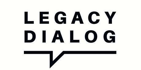 LEGACY DIALOG Tickets