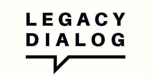 LEGACY DIALOG