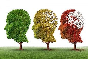 Normale invecchiamento o Demenza? biglietti