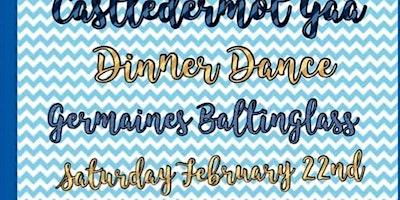 Copy of Castledermot Dinner Dance and Awards Night