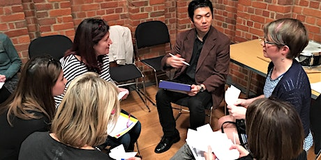 The Piano Teachers' Course UK Taster Days 2019-20 tickets