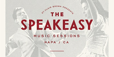 2020 Speakeasy Music Sessions feat. DJ Wonway