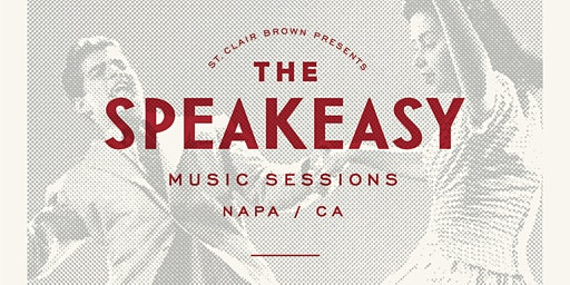 2020 Speakeasy Music Sessions feat. DJ Wonway