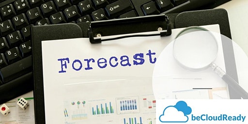Time Series SKU Forecasting engine ( Machine Learning )-Little Rock