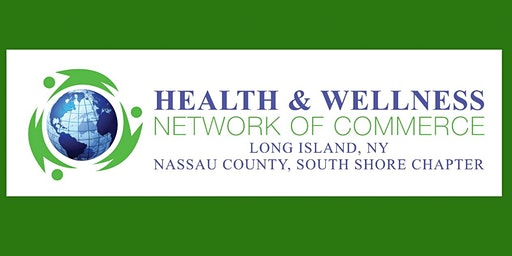 HWNCC B2B Monthly Networking Event of the LI - Nassau South Chapter