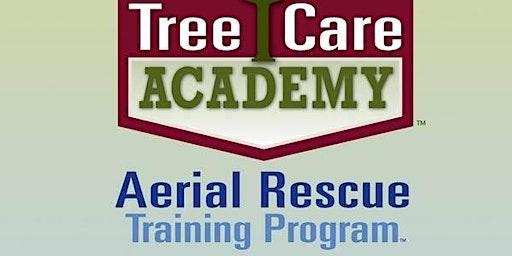 TCIA Aerial Rescue March 14, 2020