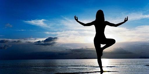 Yoga with Women Who Explore Southwest Wisconsin