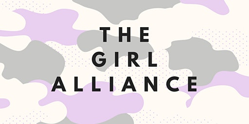 The Girl Alliance Kickoff Event