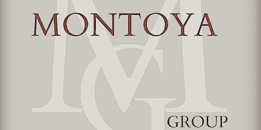 Montoya  Group OPEN HOUSE