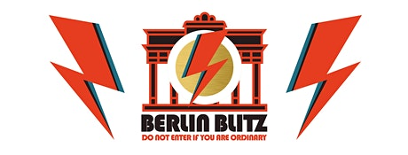 BERLIN BLITZ tickets