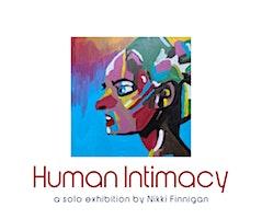 Human Intimacy Exhibition
