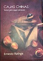 Preventa libro Dr. Ernesto Rathge