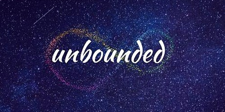 Kirtan at OM - Unbounded tickets