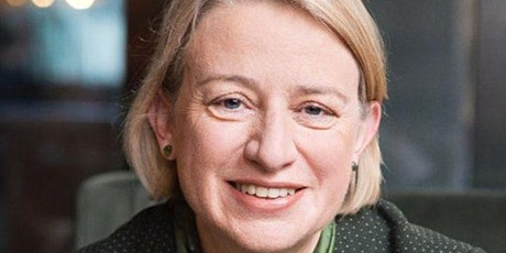 An Evening with Natalie Bennett - (Baroness of Manor Castle) tickets