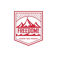 Freedom 8848 Community Night - Education and Intercession tickets
