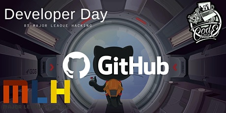 Cómo colaborar con GitHub boletos