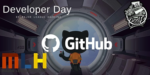 Cómo colaborar con GitHub