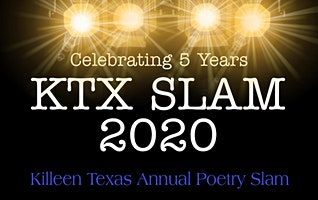 KTX SLAM 2020 Final Stage