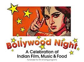 Bollywood Night 2020