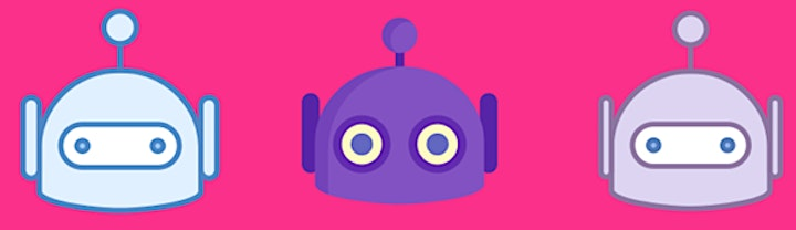 Face Your Fears of AI and Create a Simple Chatbot image