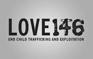 Tread on Trafficking