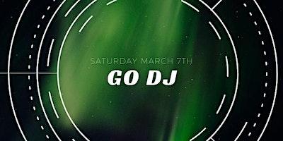 Go+DJ+with+Mike+Nasty%2C+The+NY+Fox%2C+DJ+JFuse%2C+