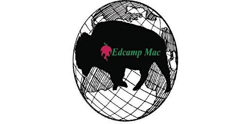 EdCamp Mac 2020
