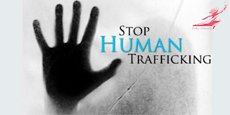Human Trafficking: What You Need to Know tickets