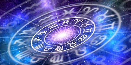 Introduction to Astrology tickets