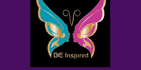 BE  Inspired Entrepreneurial & Leadership Conference tickets