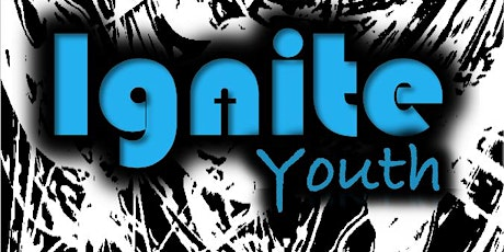 IGNITE Youth tickets