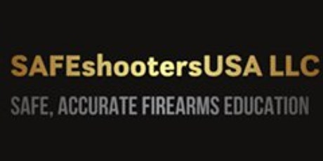 Patriots Day Concealed Carry Class tickets