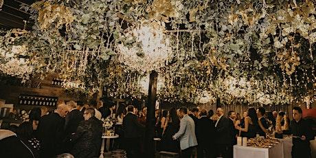 A Night in Matera (Supper Club) tickets