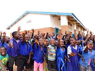 Senegal 2020 Fundraiser  tickets
