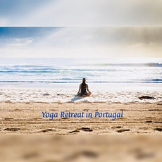 Renewal and Rebirth- Kundalini Yoga and Gong Retreat bilhetes