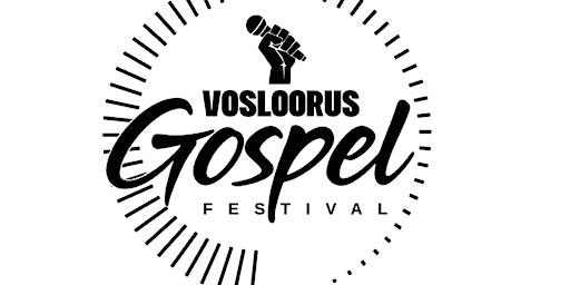 Vosloorus Gospel festival