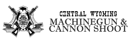 2020 Central Wyoming Machine Gun & Cannon Shoot tickets