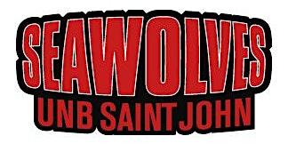 Seawolves Volleyball Alumni & Parent Appreciation Day