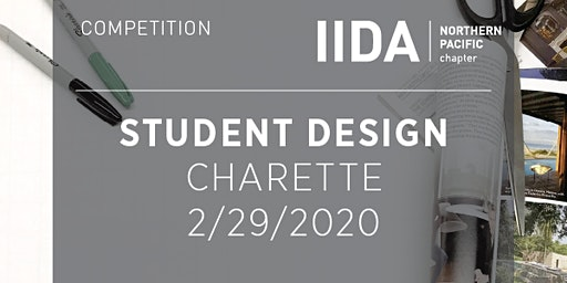 Student Design Charette