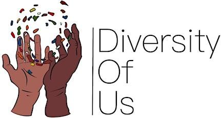 Diversity of Us Annual Summit tickets