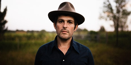 Gregory Alan Isakov with Che Apalache- Night 1 tickets